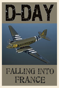 dday-posters(small)