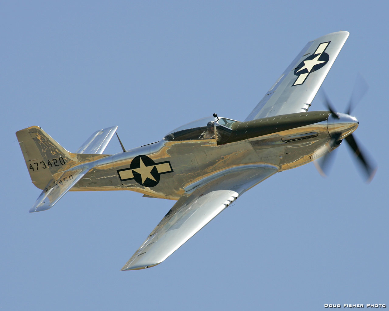 Mustangs, Air force and Red nose on Pinterest