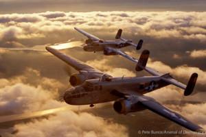 B-25_PeteBunce(web)