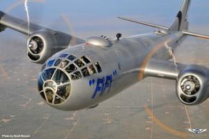 B-29-FIFI_Scott-Slocum