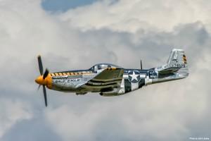 Beasley's P-51_John Lackey