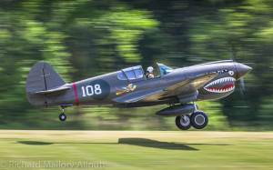 _C8A9974 - Richard Mallory Allnutt photo - Warbirds Over the Beach - Military Aviation Museum - Pungo, VA - May 17, 2014 - Richard Mallory Allnutt photo - NASM - Chantilly, VA -  May 17, 2014