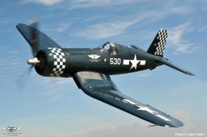 CAF_FG-1D Corsair_ Luigino Caliaro (2)