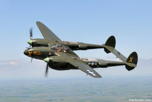 FaGen_ P-38j Lightning Ruff Stuff_luigino Caliaro (2)