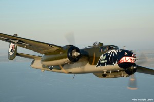 TFLM_ B-25J Mitchell Betty's Dream_Luigino Caliaro (1)