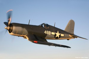 TFLM_FG-1D Corsair Whistling Death_Luigino Caliaro (1)