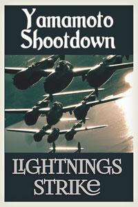 YamamotoShootdown-poster(small)