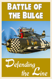 bulge-posters(small)
